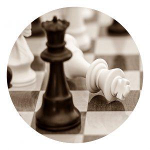 checkmate-1511866_1280 SEPPIA