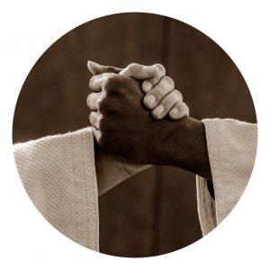 judo-2121640_1280 (1) SEPPIA