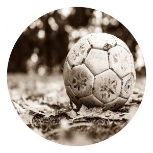 soccer-698553_1280 SEPPIA